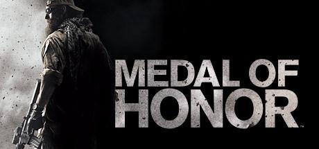 Medal of Honor(TM) Multiplayer