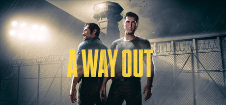A Way Out Free Download (Incl. Multiplayer)